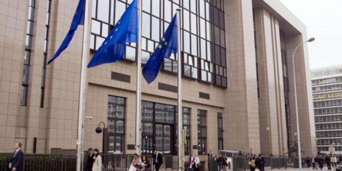 European Union postpones debate on Cuba