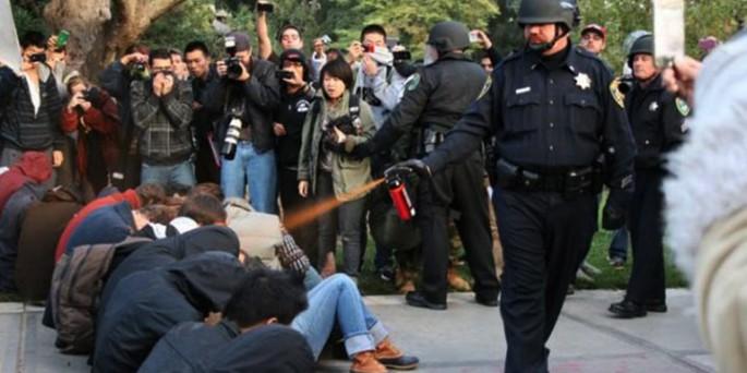 New technology monitors abusive cops