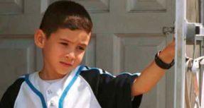 Mesa Redonda is 15 — and still on the air