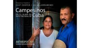 U.S. photographer casts fresh eye on Cuba