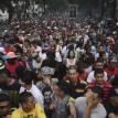 Latin America rethinks drug policies