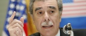 A Republican case for Obama's Cuba policy