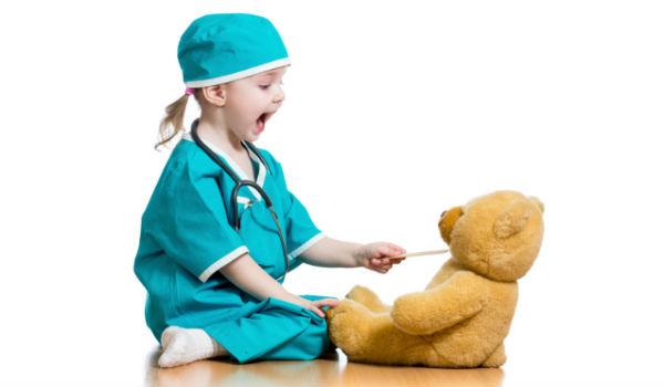 Special-Needs-Hospital-Visit1