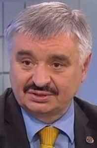 Aleksei N. Alekseyenko