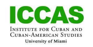 iccas logo-green-smll