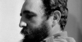 Fidel Castro, leader of the Cuban Revolution, is dead