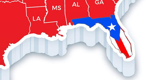 2020 Florida elections
